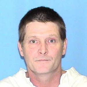 Troy Lester Denson III a registered Sex Offender of Arkansas