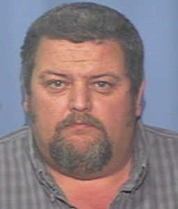 Eddie Martin Bowden a registered Sex Offender of Arkansas