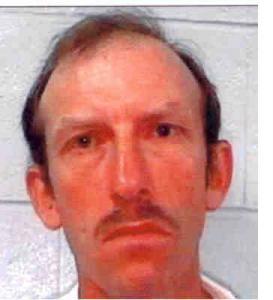 Glenn Ray Donaldson a registered Sex Offender of Arkansas