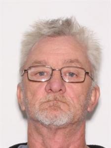 Billy Joe Childers Sr a registered Sex Offender of Arkansas