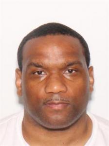 Barry Benard Stinnett a registered Sex Offender of Arkansas
