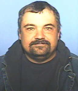 Robert Allen Nolte a registered Sex Offender of Arkansas