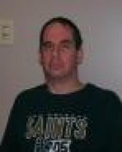 Joe Earl Brown Jr a registered Sex Offender of Arkansas