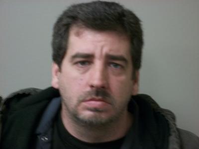 Tony Alvin Morris a registered Sex Offender of Arkansas