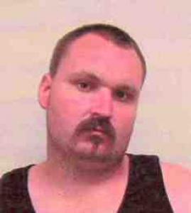 Franklin James Reid a registered Sex Offender of Arkansas