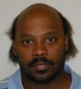 Demetrious A Curenton a registered Sex Offender of Arkansas