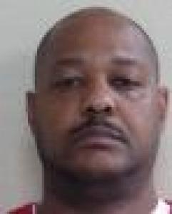 Antonio Deshon Flemons a registered Sex Offender of Arkansas