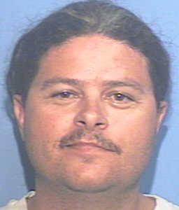 Tommy Dean Eagle a registered Sex Offender of Arkansas