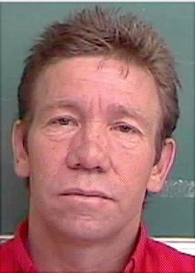 Gary Lee Wise a registered Sex Offender of Arkansas