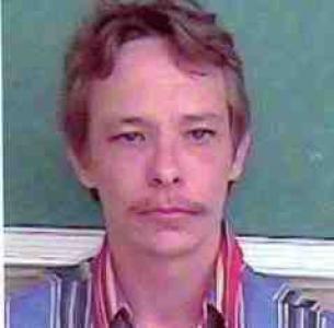 William Mark Finney a registered Sex Offender of Arkansas