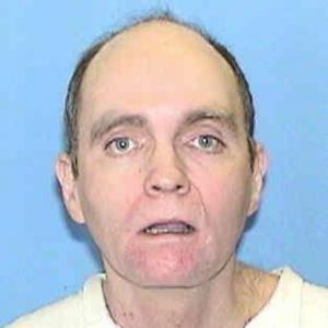 Roy Lynn Easley a registered Sex Offender of Arkansas