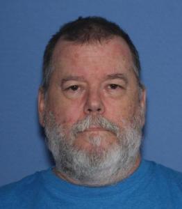 Robert Lane Loar a registered Sex Offender of Arkansas