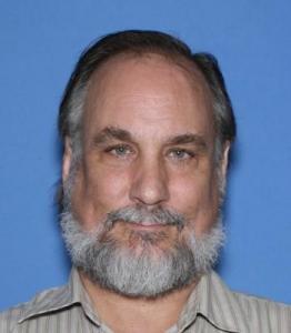 John William Blanks Jr a registered Sex Offender of Arkansas
