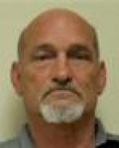 Robert Curtis Robinson a registered Sex Offender of Arkansas