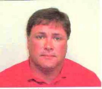 Carlton Lee Brown a registered Sex Offender of Arkansas