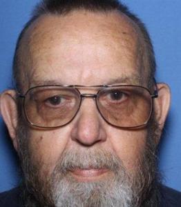 Jerry Lynn Horne a registered Sex Offender of Arkansas