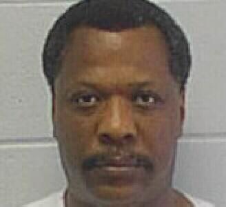 Robert Allen Warren a registered Sex Offender of Arkansas