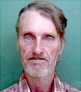 William Edward Cook a registered Sex Offender of Arkansas