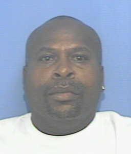 Charles Edward Johnson a registered Sex Offender of Arkansas