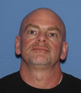Jerry Von Alderson a registered Sex Offender of Arkansas