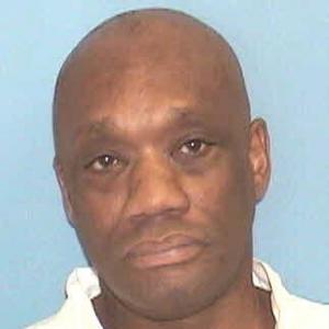 Gregory Anthony Holt a registered Sex Offender of Arkansas