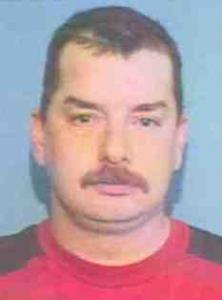 Alfred Eli Sharp a registered Sex Offender of Arkansas
