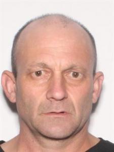 Bradley Robert Wolcott a registered Sex Offender of Arkansas