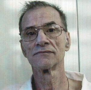 Roger Howard Shannon a registered Sex Offender of Arkansas