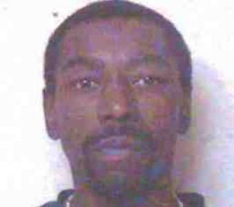Larry L Holmes a registered Sex Offender of Arkansas
