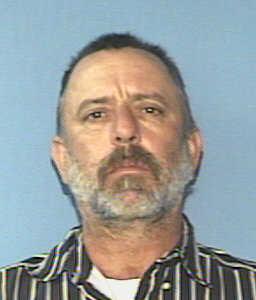 Jeffrey Brian Davis a registered Sex Offender of Arkansas