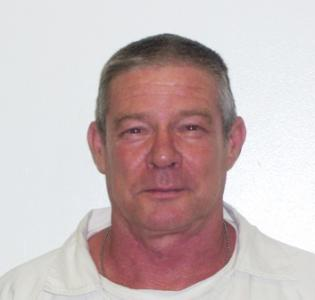 Floyd Keith Herron a registered Sex Offender of Arkansas