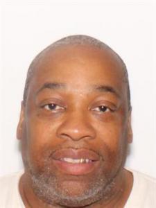 Eddie Lee Overstreet a registered Sex Offender of Arkansas