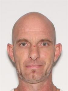 Jarrod Wade Bean a registered Sex Offender of Arkansas