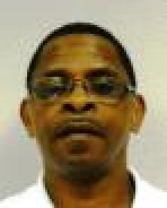 Johnny Stephone Jones a registered Sex Offender of Arkansas