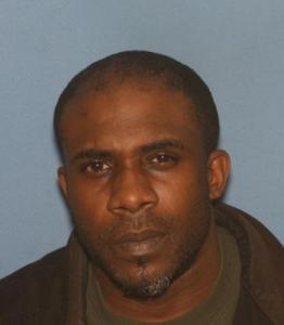 Michael Louis Casey Jr a registered Sex Offender of Arkansas