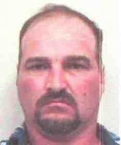 David Fariss a registered Sex Offender of Arkansas