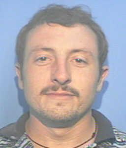 William Josh Rouse a registered Sex Offender of Arkansas