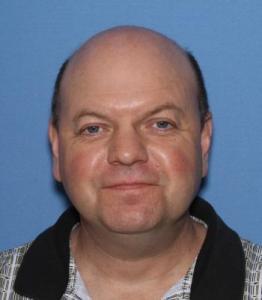 Matthew Dale Potter a registered Sex Offender of Arkansas