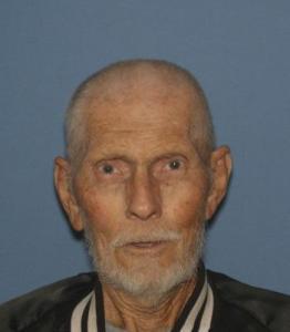 David Shirley Russell a registered Sex Offender of Arkansas