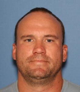 Robert Allen Johnson a registered Sex Offender of Arkansas