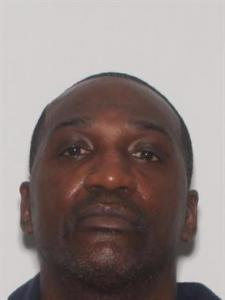 Brannen Quze Gibson a registered Sex Offender of Arkansas