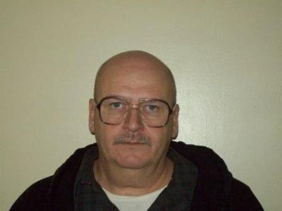 Ray Joe Glover a registered Sex Offender of Arkansas