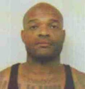 Christopher Undray Morgan a registered Sex Offender of Arkansas