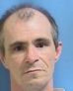 John A Hill a registered Sex Offender of Arkansas