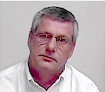 Rocky Horton a registered Sex Offender of Arkansas