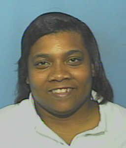 Angela Levette Banks a registered Sex Offender of Arkansas