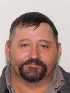 Jimmy Parish a registered Sex Offender of Arkansas