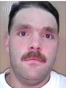 Timothy Wayne Graves a registered Sex Offender of Arkansas