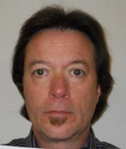 Kelly Brian Davis a registered Sex Offender of Arkansas