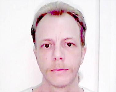 Stuart Keith Lee a registered Sex Offender of Arkansas